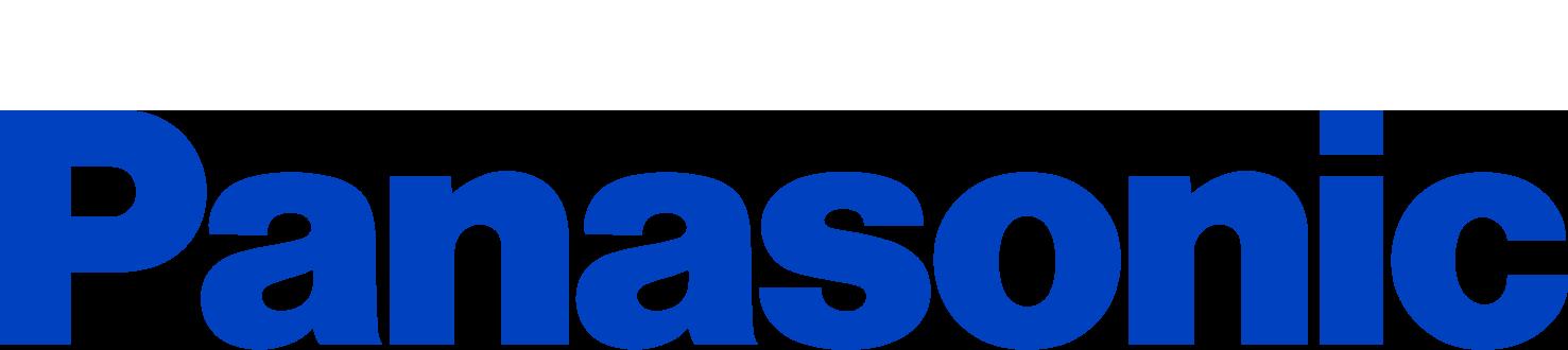 Home Panasonic